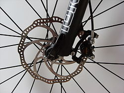 vélo route cyclotourisme