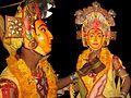 Bramhayani (Bhairab Naach mask).jpg