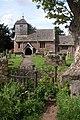 Brampton Abbots Church - geograph.org.uk - 167247.jpg