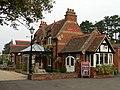 Brampton Halt Public House - geograph.org.uk - 1565925.jpg
