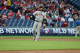 Brandon Crawford (41247832804).jpg