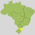 Brasil SantaCatarina maploc.png