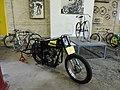 Bratislava Transport Museum 019.jpg