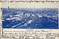 Braunschweig, Niedersachsen - Stadtansicht (Zeno Ansichtskarten).jpg