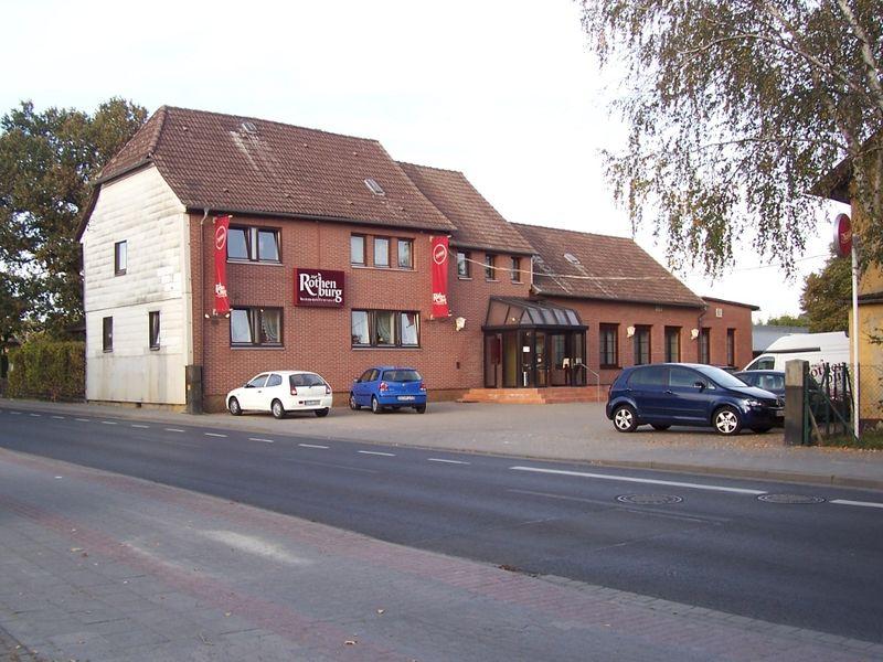File:Braunschweig Weststadt Zur Rothenburg 1.jpg