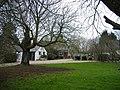 Braydon Manor - geograph.org.uk - 324282.jpg