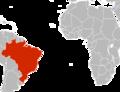 Brazil Israel Locator.png