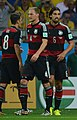 Brazil vs Germany cropped Oezil Hoewedes Khedira.jpg