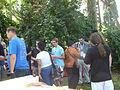 Breaks - Wikimania 2011 P1030958.JPG