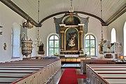 Bredsättra kyrka 05.jpg