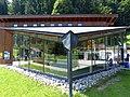 Breitachklamm - Besucherinformationszentrum (Seite).jpg