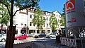 Breite Straße Pirna (29315607388).jpg