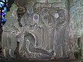 Breizh 29 - lokorn - chapel itron varia kelou mad, diskenn ar groaz 01.JPG