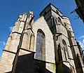 Breizh 56 - Ploermael - an iliz A.jpg