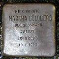 Bremen-Stolperstein-Martha-Goldberg-01 retouched.jpg