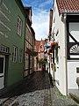 Bremen - panoramio (25).jpg
