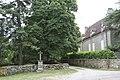 Brengues - panoramio (2).jpg