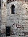 Brescia, Province of Brescia, Italy - panoramio (31).jpg