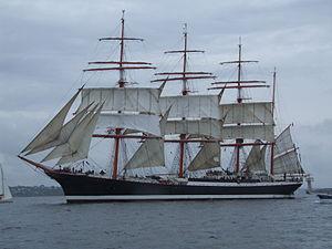 Brest2012 Sedov 2.JPG