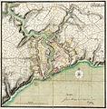 Brest 1724.jpg