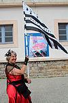 Brest 2012 Falmouth Marine Band 1008.jpg
