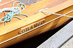 Brest 2012 Orango.jpg