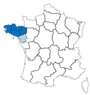 Bretagne historique 2