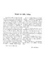 Breymann III. Eisen (6. Aufl.) Vorwort.png