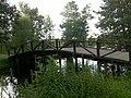 Bridge - panoramio - roadmap (1).jpg