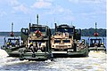 Bridge Company supports infantrymen, saves Marine Corps money 120608-M-LU513-462.jpg