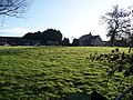 Bridge Farm, Willington - geograph.org.uk - 1671782.jpg