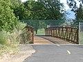 Bridge on Spanish Fork River Trail, Jul 15.jpg