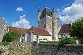 Bridoré (Indre-et-Loire) (17298009646).jpg