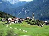 Brienz-Brinzauls Dorf.jpg