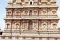 Brihadeeswarar Temple 3541.jpg