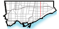 Brimley Rd map.png
