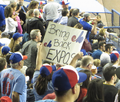 Bring back Expos sign.png