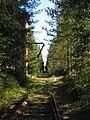 Brintbodarna vattentorn 20050901.jpg