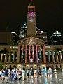 Brisbane City Hall light projection show 2018, 12.jpg
