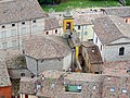 Brisighella (RA) (14081321872).jpg