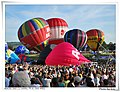 Bristol Balloon Fiesta - panoramio - Mountain-Eric.jpg