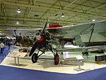 Bristol Bulldog at RAF Museum London Flickr 4606881587.jpg