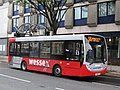 Bristol Centre - Wessex 20516 (YX09HYZ).jpg