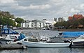 Bristol MMB «X1 Docks.jpg