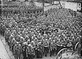 British Army on the Western Front, 1914-1918. Q520.jpg