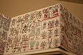 British Museum Mesoamerica 016.jpg