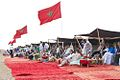 British Polo Day Morocco (13991704804).jpg