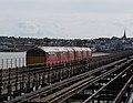 British Rail Class 483 unit on Ryde Pier.jpg