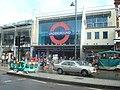 Brixton Underground Station - geograph.org.uk - 1038223.jpg
