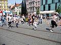 Brněnské běhy 2011 (007).jpg